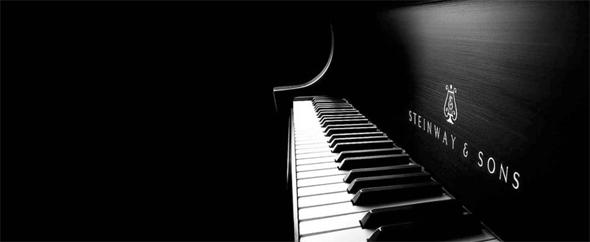 Pianoimpro