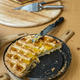 Pie in pastry shop. - PhotoDune Item for Sale