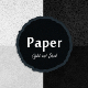 Paper Textures - GraphicRiver Item for Sale