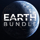 Earth - Bundle - VideoHive Item for Sale