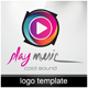 Play music - GraphicRiver Item for Sale