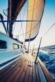Sailing - PhotoDune Item for Sale