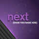 Show Preview Flip - VideoHive Item for Sale