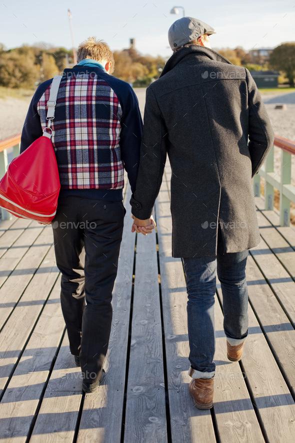 Chat Gay per Under30: Gratis, Anonima e Senza Registrazione