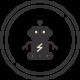Auto Robot - Automatic Wordpress Post Generator
