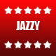 Jazz Electronic Premium Club