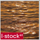 Sunset Water View - VideoHive Item for Sale