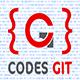 codesgit
