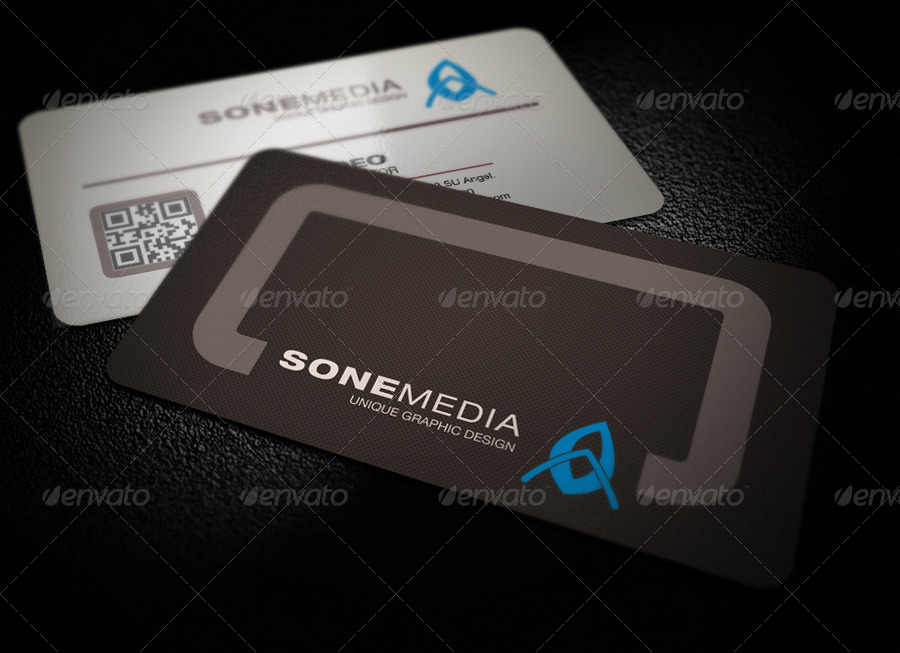 Exclusive business card by axnorpix graphicriver screenshot01exclusive business cardg screenshot02exclusive business cardg screenshot03exclusive business cardg colourmoves