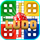 Ludo with payment Gateway