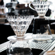 Glass coffee filter V60 - PhotoDune Item for Sale