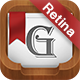 Mobile Apps Creator - GraphicRiver Item for Sale