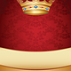 crown - GraphicRiver Item for Sale