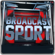 Broadcast Sport Design Package - VideoHive Item for Sale
