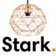 Stark - Home Decor Shopify Theme
