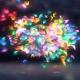 Splitting Butterflies Logo Reveal - VideoHive Item for Sale