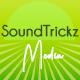 Soundtrickz