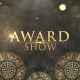 Awards Show Opener - VideoHive Item for Sale
