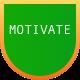 Motivational Upbeat House