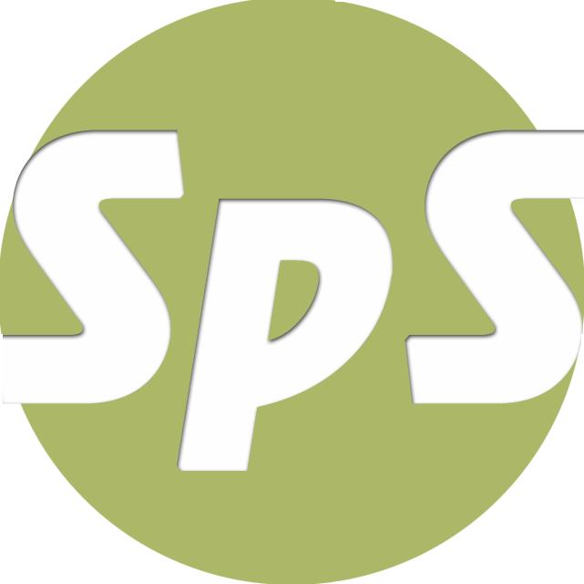SPS_LV