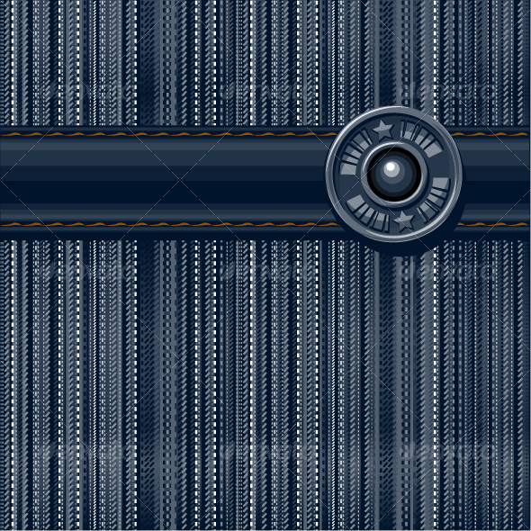 Jeans textured background - Backgrounds Business