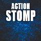 Stomps Snaps and Claps Logo Pack
