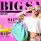 Fashion Sale - Store Promo - VideoHive Item for Sale