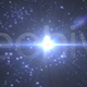 star with nebula - VideoHive Item for Sale