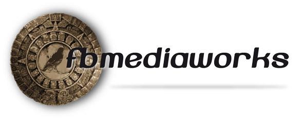 Logo fbmediaworks pour%20 impression 2011 590x242
