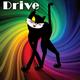 DriveDynamic Sport
