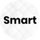 Smart E-commerce - Multipurpose Responsive Email Template 30+ Modules Mailchimp