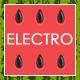 Upbeat Electro House
