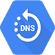 CheckDNS - Check DNS propagation tool for webmasters