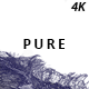 Pure | Inspiring Titles - VideoHive Item for Sale