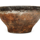 Old ceramic bowl or flower pot - PhotoDune Item for Sale