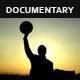 Incident Documentary Cinematic Thriller