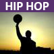 Way Lofi Hip Hop
