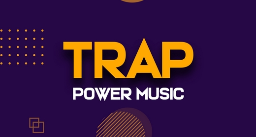 Trap, Hip Hop Music