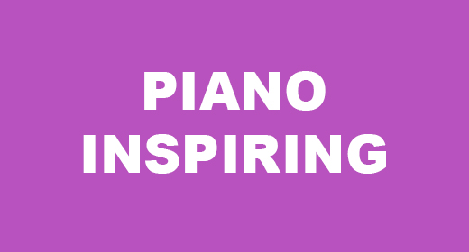 TOP PIANO ISPIRING