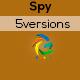 Spy Mission Agent Action