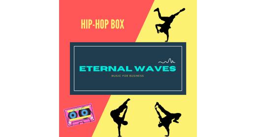 Hip-Hop Box