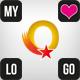 Oblivion Logo - GraphicRiver Item for Sale