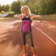 Outside training - PhotoDune Item for Sale
