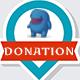 EDD Donation & Tip