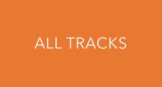 All Tracks Collection