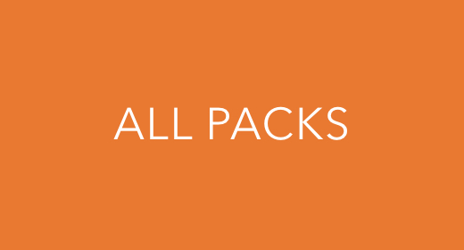 All Packs Collection