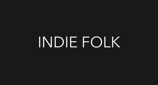 Indie Folk Collection