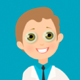 Cartoon Doctor - VideoHive Item for Sale