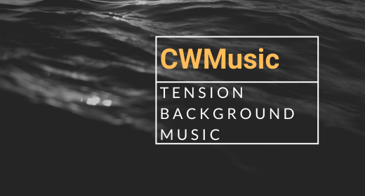Tension Background Music