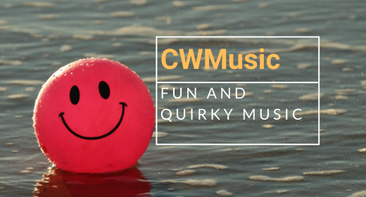 Fun and Quirky Music